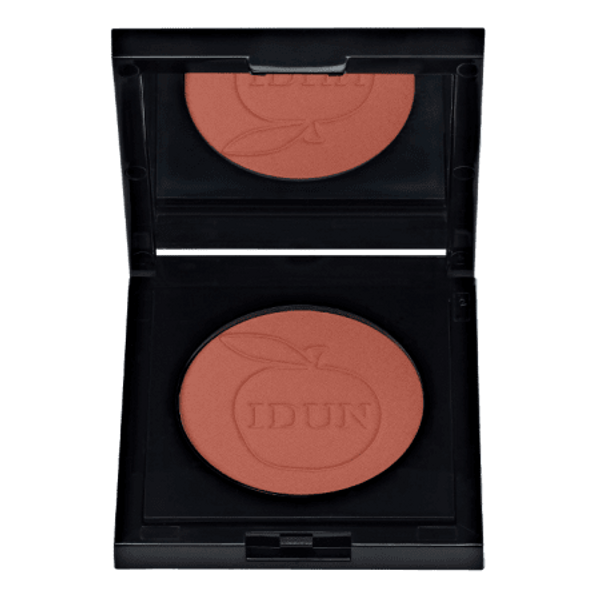 Bilde av Idun rouge smultron 5,9 gram