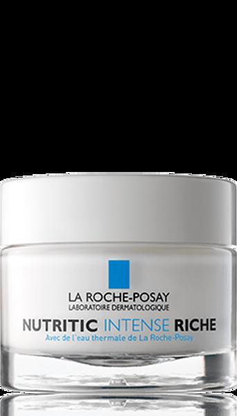 Bilde av Lrp nutritic intense rich cream 50 ml