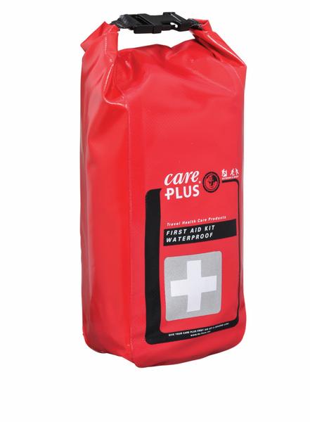Bilde av Care plus first aid kit waterproof