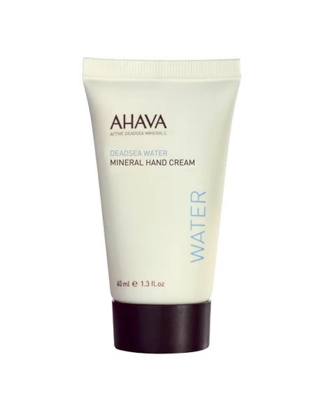 Bilde av Ahava mini hand cream 40 ml