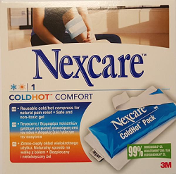 Bilde av Nexcare coldhot comf kulde & varme
