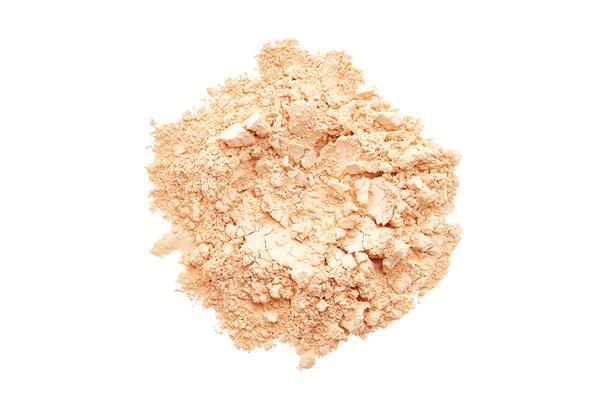 Bilde av Idun powder foundation disa 9 gram