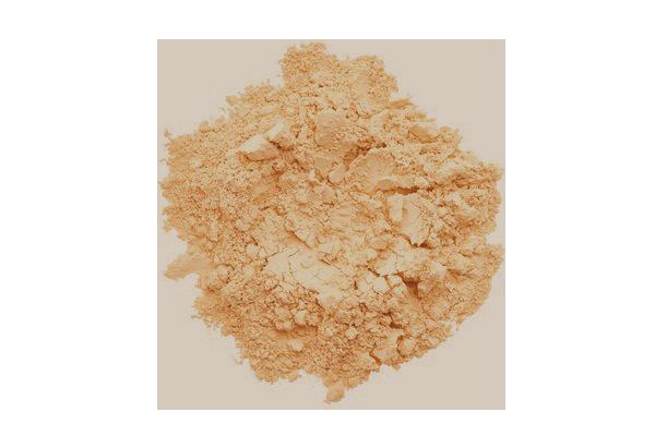 Bilde av Idun powder foundation embla 9 gram