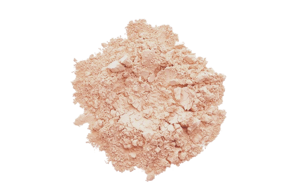Bilde av Idun powder foundation ingrid 9 gram