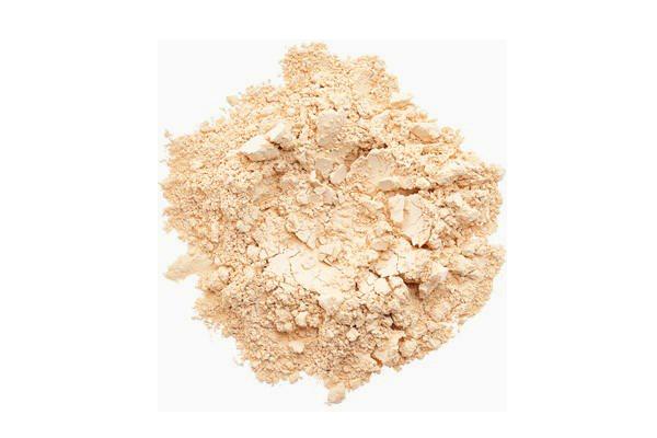 Bilde av Idun powder foundation saga 9 gram
