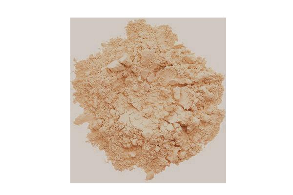 Bilde av Idun powder foundation ylva 9 gram