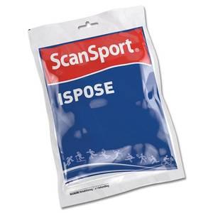Bilde av SCANSPORT ISPOSE 1 STK