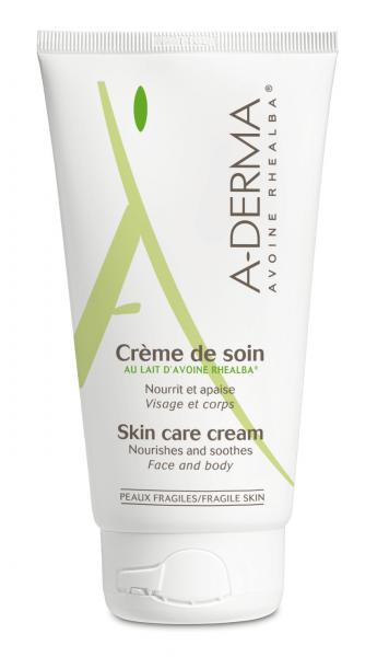 Bilde av Aderma skin care cream 50 ml