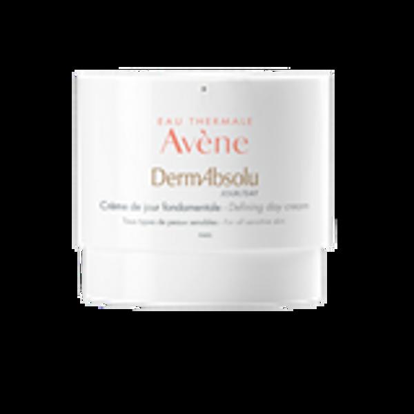 Bilde av Avene dermabsolu day cream 40 ml