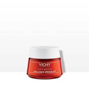 Bilde av VICHY LIFTACTIVE COLLAGEN SPECIALIST 50 ML