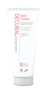 Bilde av DECUBAL LIPID CREAM 100 ML