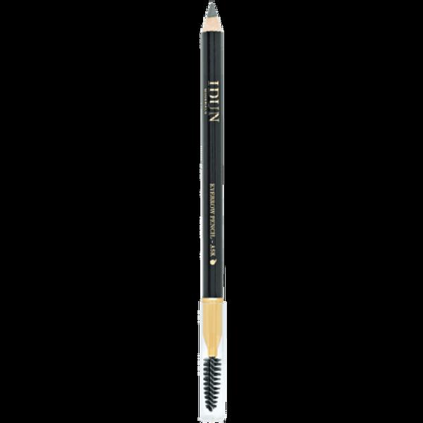 Bilde av Idun eye brow pen ask 1,2 gram