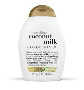 Bilde av OGX COCONUT MILK BALSAM 385 ML