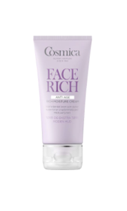 Bilde av COSMICA FACE ANTI AGE RICH 50 ML