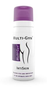 Bilde av MULTI-GYN INTISKIN 40 ML