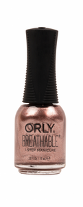 Bilde av ORLY BREATHABLE - FAIRY GODMOTHER 11 ML