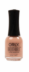 Bilde av ORLY BREATHABLE - GRATEFUL HEART 11 ML