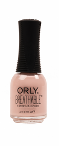 Bilde av ORLY BREATHABLE - PAMPER ME 11 ML