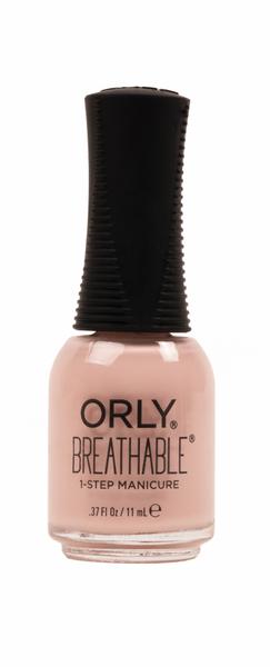 Bilde av Orly breathable - pamper me 11 ml