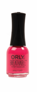 Bilde av ORLY BREATHABLE - PEP IN YOUR STEP 11 ML
