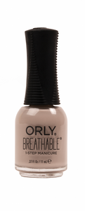 Bilde av ORLY BREATHABLE - STAYCATION 11 ML