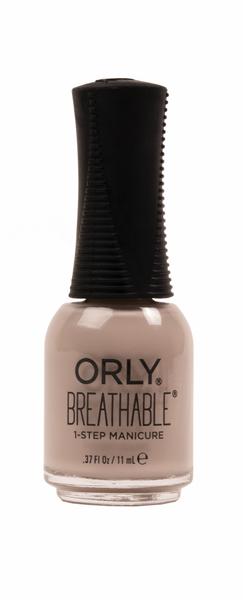 Bilde av Orly breathable - staycation 11 ml