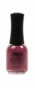 Bilde av ORLY BREATHABLE - SUPERNOVA GIRL 11 ML