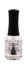 Bilde av ORLY BREATHABLE - TREATMENT SHINE 11 ML