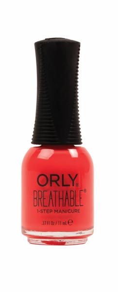 Bilde av Orly breathable - vitamin burst 11 ml