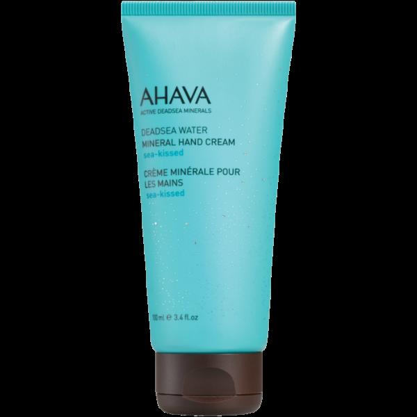 Bilde av Ahava hand cream sea-kissed 100 ml