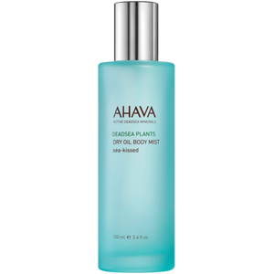 Bilde av AHAVA DRY OIL BODY MIST SEA-KISSED 100 ML