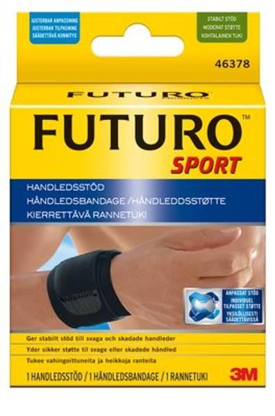 Bilde av Futuro sport wrap håndledd