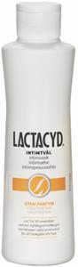 Bilde av LACTACYD INTIMVASK 250 ML