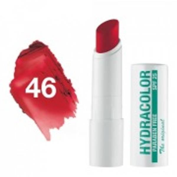 Bilde av Hydracolor 46 brick red