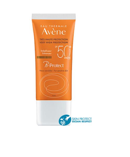 Bilde av Avene sun face b-protect f50+ 30 ml