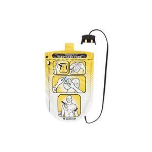Bilde av Lifeline elektrodesett voksne