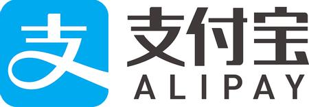Alipay for Mystore Datakasse