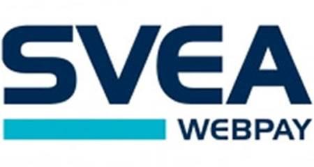 Svea WebPay