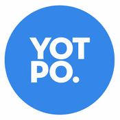 Yotpo - reviews & rating