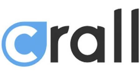 Crall.io - Personalisert Shopping