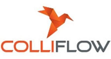 Colliflow