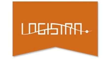 Logistra