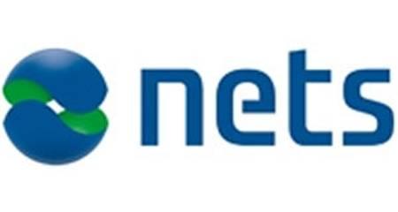 Nets Netaxept
