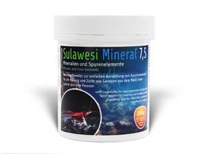 Bilde av SaltyShrimp Sulawesi Mineral 7,5 250g