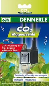 Bilde av Dennerle CO2 Solenoid Valve