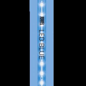 Bilde av Juwel MultiLux LED Blue