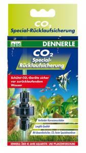 Bilde av Dennerle CO2 Special check valve