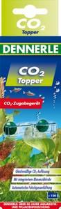 Bilde av Dennerle CO2 Topper diffuser