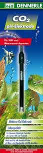 Bilde av Dennerle CO2 pH-electrode