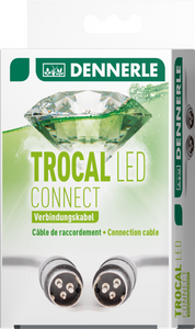 Bilde av Dennerle Trocal LED connect